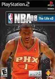 Descargar NBA 08 The Life Vol.3 [English] por Torrent